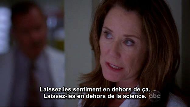 Dr_Dixon