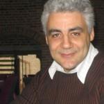 Emmanuel Fleury