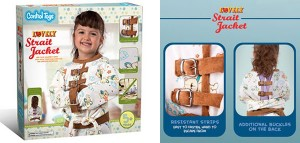 control-toys-lovely-strait-jacket